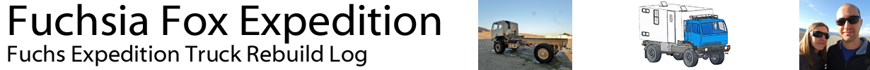 FuchsiaFoxExpeditionHeader3